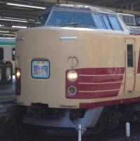 Ashikagafujimatsuri07042902