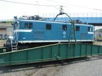 Chichibuhirose0711a