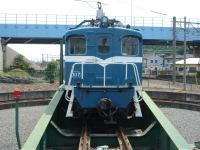 Chichibuhirose0711c