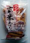 Chichibuhirose0727a