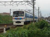 Chichibuji06091601