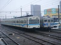 Chichibukumagaya06111901