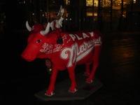 Cowparade200601