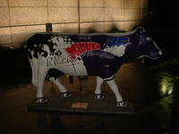 Cowparade200602