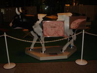 Cowparade200604