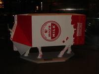 Cowparade200605a