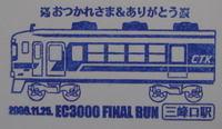 Ctkfinal3000300