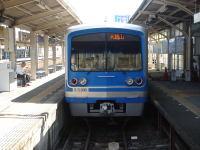 Daiyuzan07061602