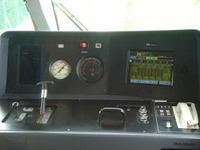 Drl06081702