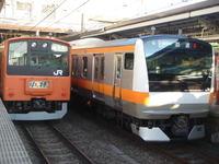 E23306120204
