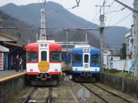Fujikyu07040104