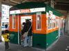 fujisawa-kiosk-02