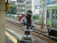 Hamamatsuchokozo06082601