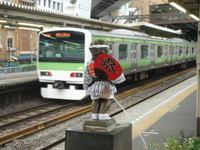 Hamamatsuchokozo06082602