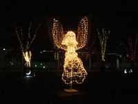 Illumination2006saitamashintoshin05