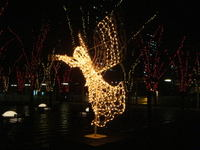 Illumination2006saitamashintoshin06