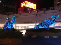 Illuminationnagoya02