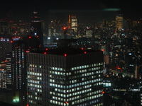 Illuminationshinjuku01