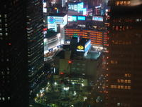Illuminationshinjuku02