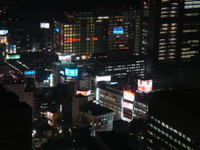 Illuminationshinjuku02b