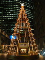 Illuminationshiodome02