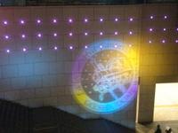 Illuminationshiodome04a