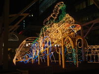 Illuminationshiodome05