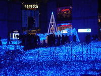 Illuminationshiodome07
