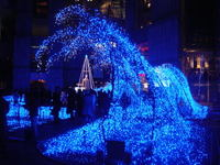 Illuminationshiodome08
