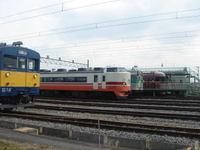 Jrekawa200605