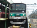 Jrekawa200606c