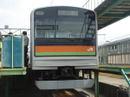 Jrekawa200606d