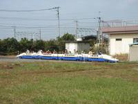 Jrekawa200611
