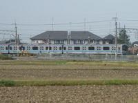 Jrekawa200615