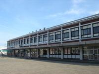 Jryokkaichi06123100