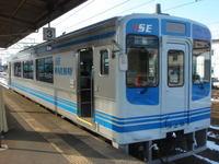 Jryokkaichi06123102