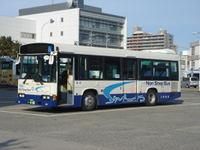Jryokkaichi06123110