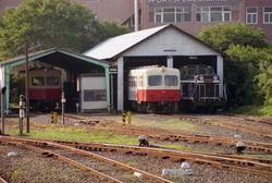 Kashima200003