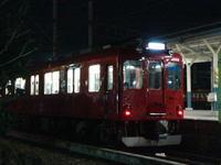 Kintetsuogaki070203