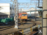 Kintetsushiohama06123103