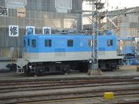 Kintetsushiohama07020302