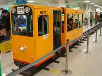 Kintetsutrainfesta200702a