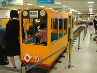 Kintetsutrainfesta200702b
