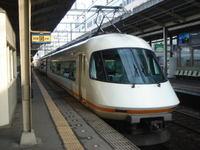 Kintetsuyokkaichi06123100