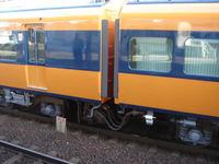 Kintetsuyokkaichi06123101
