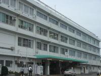 Kozu01