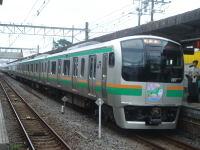 Kozu06