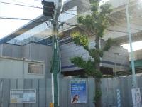 Kumanomae07052601