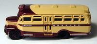 Lausonbuscolle03