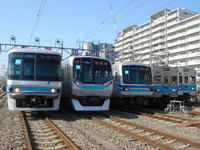 Metro5000fukagawa01